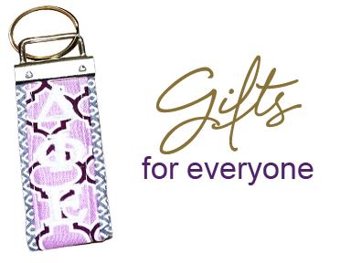DPhiE Gifts