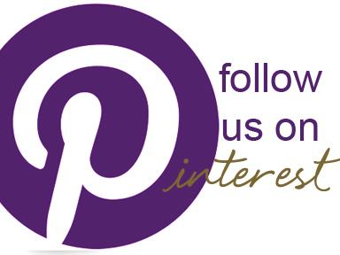 Follow DPhiE Designs on Pinterest!