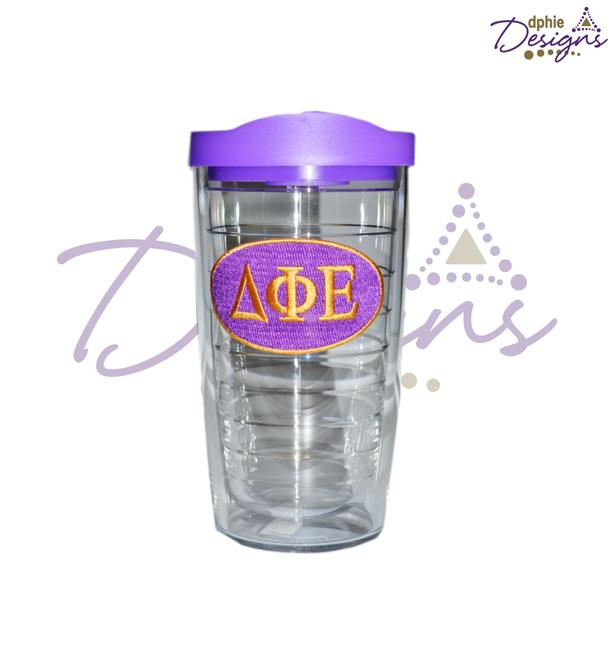 dphie designs gifts tervis cup - Tervis Tumblers